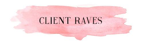 amor boudoir client testimonials