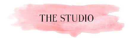 beau-boudoir-studio